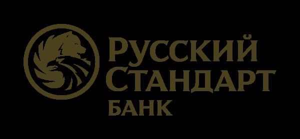 Зао Банк Русский Стандарт Руководство Г.Москва