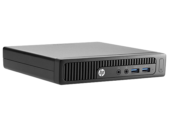 hp_desktop_mini-3.png