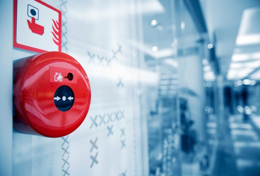 Картинки по запросу охранно-пожарная сигнализация