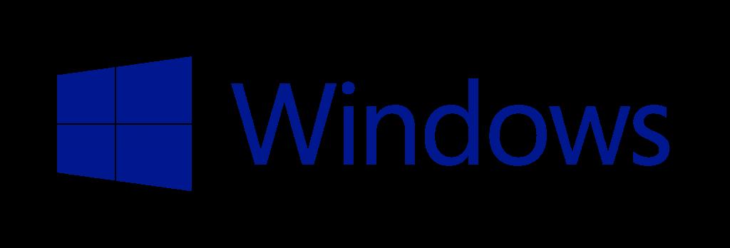 Microsoft Windows  Logopedia  FANDOM powered by Wikia