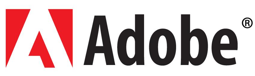 Adobe-1.png