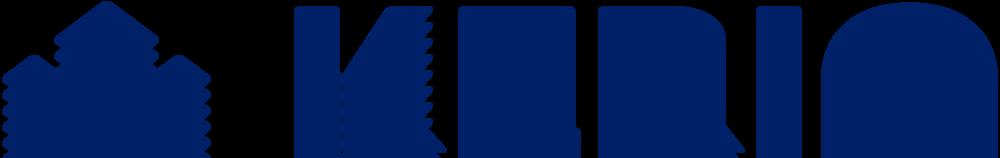 logo-kerio.png