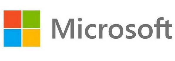 Microsoft-Logo - копия.jpg