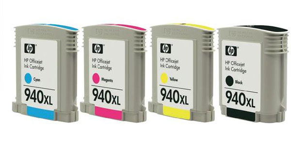 hp940xl-combo-pack.jpg