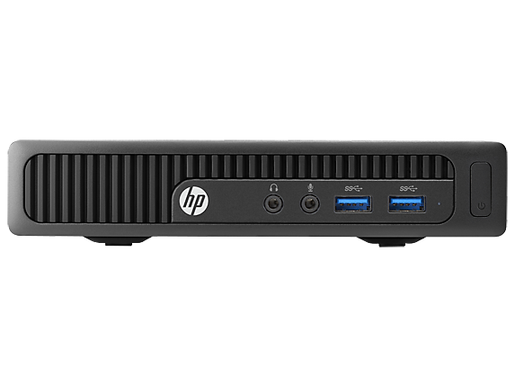 hp_desktop_mini-1.png