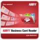 ABBYY Business Card Reader