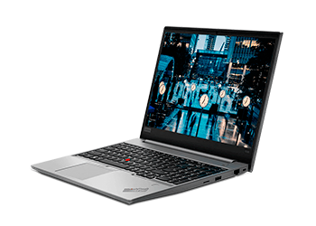 Ноутбук Lenovo ThinkPad EDGE E595