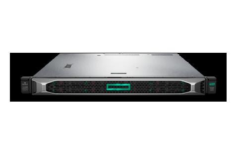 HPE ProLiant DL325 Gen10 Plus