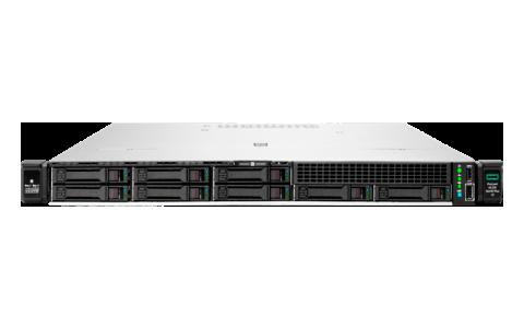 HPE ProLiant DL325 Gen10 Plus v2