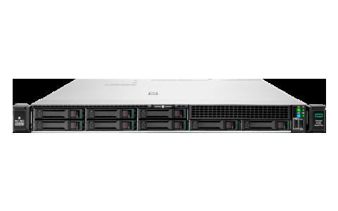 HPE ProLiant DL365 Gen10 Plus