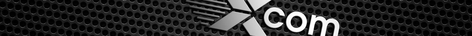 Конфигуратор серверов X-Com