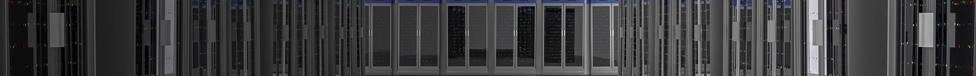 Конфигуратор серверных шкафов и стоек